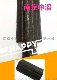 南京中滔代理国标HRB400螺纹钢、抗震
