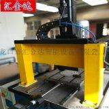 多轴数控钻孔机参数 非标数控钻床适用行业