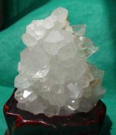 水晶挂件及摆饰