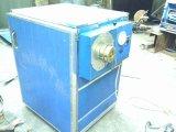 太陽能烘幹機-烘幹低成本
