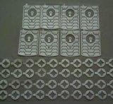 深圳供應麥拉片 背膠麥拉片 模切成型麥拉片