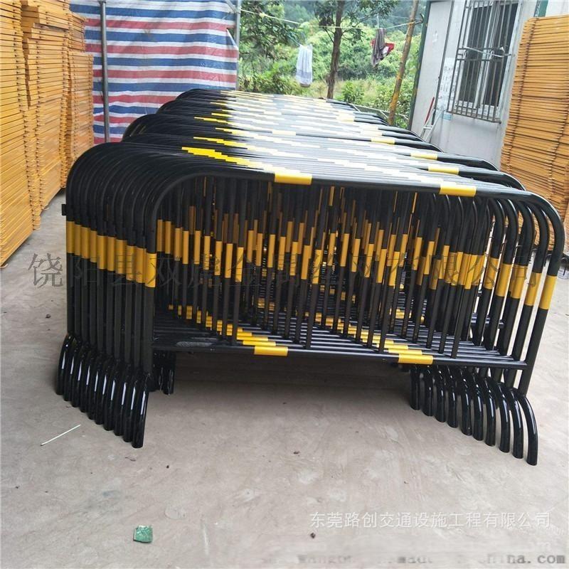 施工圍擋 臨時圍擋 車間隔離網