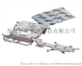 Laird Tflex 700导热界面材料