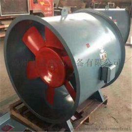潮州直排耐高温排烟风机通风设备厂家直供