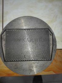 蜂窝陶瓷模具供应