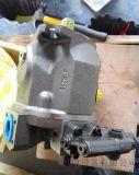 力士樂柱塞泵A4VG180EP4DT2/32L
