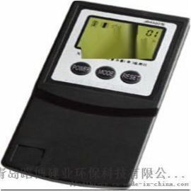 直销JB4020型X-γ辐射个人报 仪