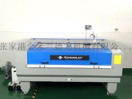 触摸屏激光切割机_木材激光切割机