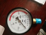 供应普通压力表Y-100/150压力表1.6级