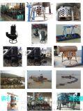 大理耐磨吸泥泵 工程專用高合金泥沙泵機組大廠直銷