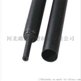 氟胶管-硅胶管-河北勋达橡塑制品有限公司