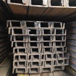 青島16#B槽鋼S355J2生產廠家