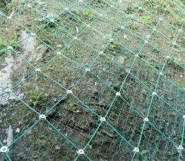 我们可以失望,但不能盲目@慕源边坡防护网