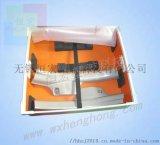 江浙沪厂家直销汽车零部件 仪器仪表专用中空板周转箱