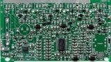 9管电动车控制器主板(半成品板、电路板、方案)