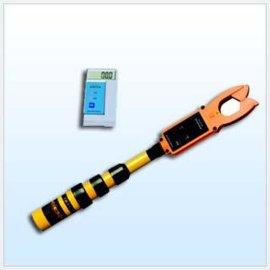 高压钳型电流表(FST-HL102)