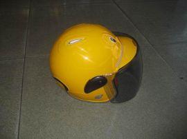 摩托车头盔(021)