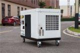 备用20千瓦柴油发电机价位