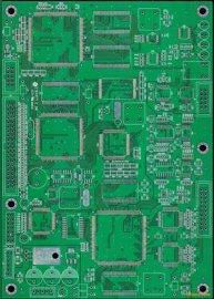 PCB抄板 -4