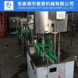 廠家直銷小瓶水灌裝生產線 高品質瓶裝水生產線