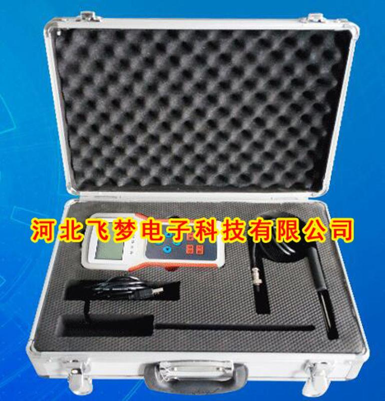 土壤墒情测定仪,水分速测仪,湿度检测监测
