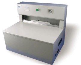 电动热压槽机(EA-485C)