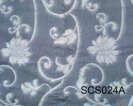 全涤装饰布(SCS024A)