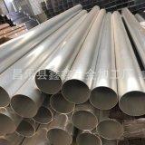 北京校区圆管怎么安装 铝合金排水管哪家质量好