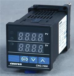 超能智能PID温控表(CNG-7000-B, CNG-7000)