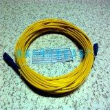 (供)内蒙古中国联通光纤跳线 光纤尾纤