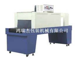 热风恒温收缩炉(HRJ-6035(PE))