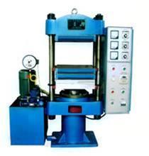 橡胶平板 化机(K-PLH)