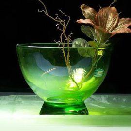 玻璃工艺花瓶