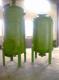 杭州碳钢不锈钢机械过滤器生产厂家