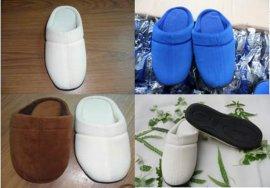 冬季棉拖鞋(BBZ-004)