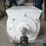 动力带动直驱发电永磁发电机直接带负载50赫兹低速永磁发电机