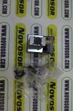 原装**德国力士乐REXROTH BOSCH电机马达5610120620现货库存