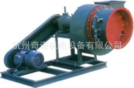 锅炉风机 Y6-41锅炉离心通风机 Y6-41锅炉引风机