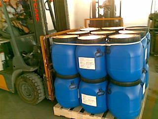 VAE乳液(CP143、CP149)