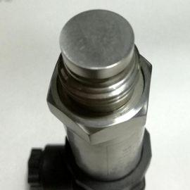 平面膜压力传感器 普量电子PT500-703 平齐膜压力传感器 压力变送器