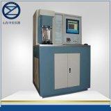 MMU-10G微機控制高溫端面摩擦磨損試驗機