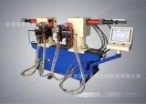 迴轉型雙頭液壓彎管機 38型彎管機