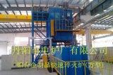 供應:鋁合金淬火爐, 鋁合金時效爐,鋁合金固溶爐