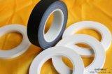无卤醋酸布胶带环保胶带