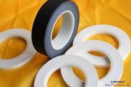 無鹵醋酸布膠帶環保膠帶