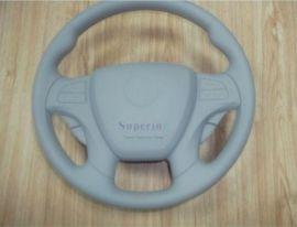 汽车方向盘模具