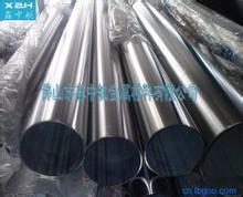 不锈钢管材质及规格:SUS304 、    、316、316L、201 、202