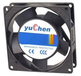ychen9025交流风扇9225AC风机