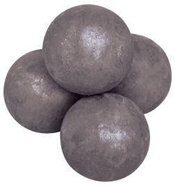 耐磨合金铸球,耐磨合金磨球,宁国耐磨球