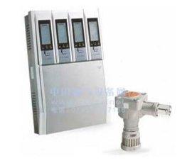 特安燃气报警器-亚威华注重服务与质量